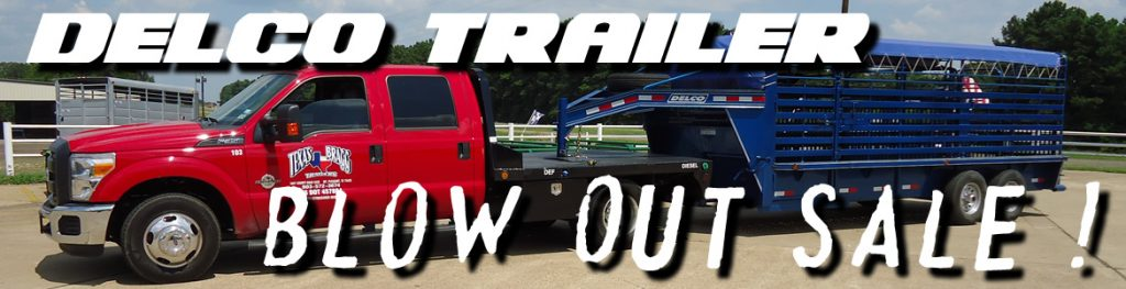 texasbragg_slider04_sale