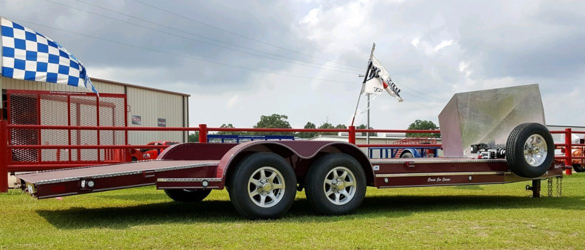 texas bragg trailers \u2013 built to work Texas Bragg Trailer Wiring Diagram otwtdgn – texas bragg trailers